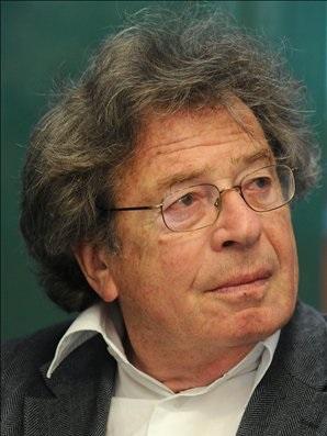 Konrád György