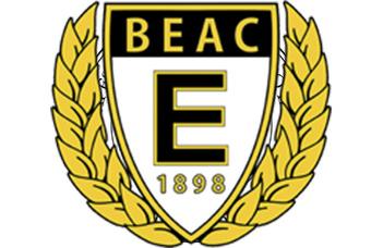 BEAC Sportpályázat – felhívás