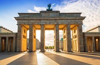 Nemzetek estjei: Németország