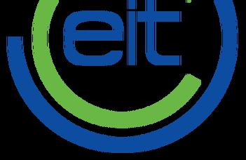 Páneurópai startup versenyt hirdet az EIT Digital