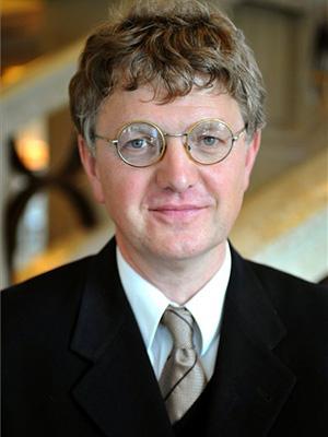 Perczel András
