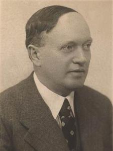 Gsell János