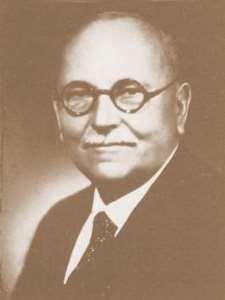 Mikola Sándor