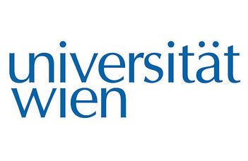 A Bécsi Egyetem felhívása fiatal kutatóknak