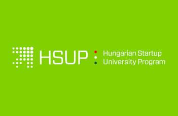 Az ELTE innovatív hallgatóit is támogatja a HSUP