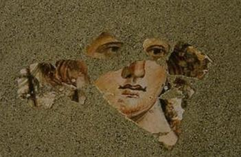 Női történetek a régészettudományból