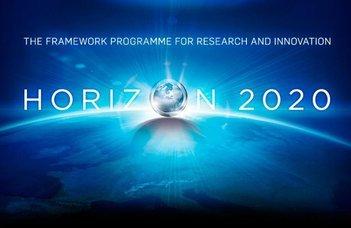 Újabb H2020 projekt indul az ELTE-n