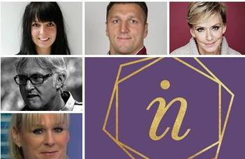Inspiráló nők: alumnusaink is a jelöltek között!