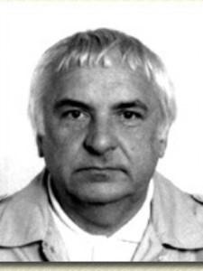 Rónaszegi Miklós