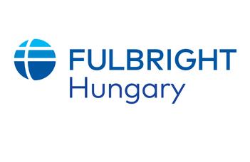 Fulbright pályázati információs nap