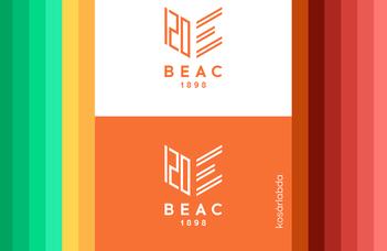 """Kezdetét vette a """"BEAC 120""""  emlékév"""