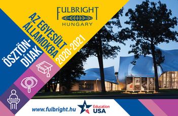 Meghirdették a Fulbright ösztöndíjakat