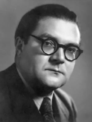 Bulla Béla