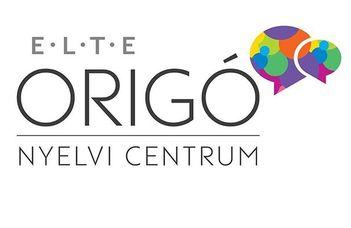 50 éves az ELTE Origó Nyelvi Centrum