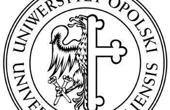 A University of Opole nyári egyetemi programot hirdet