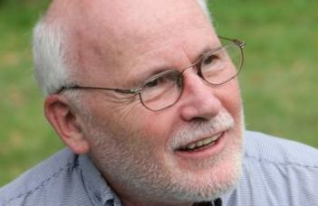 Lars Onsager-díjat kapott Vicsek Tamás