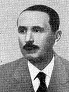 Hillebrand Jenő
