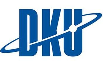 A Dankook Egyetem kitüntette Csoma Mózest