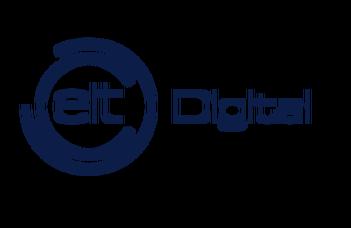 EIT Digital Nyári Egyetem 2021