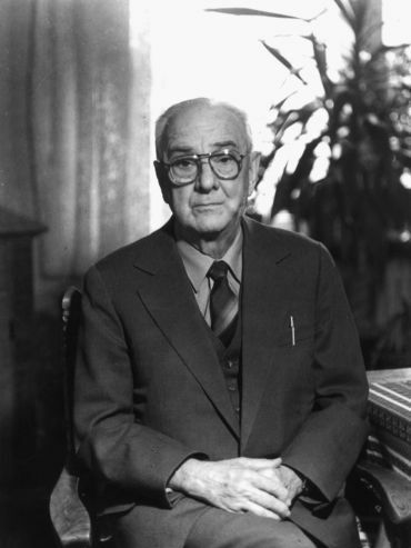 Szalay Sándor