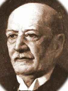 Farkas Lajos