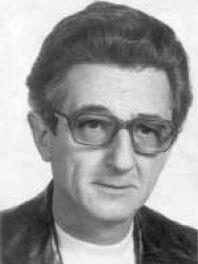 Biró Gábor