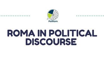 A többség közömbös a romákkal kapcsolatban