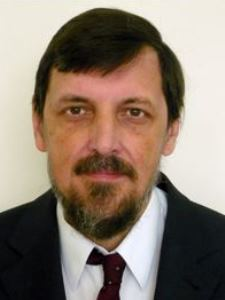 Groma István