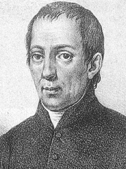 Pray György