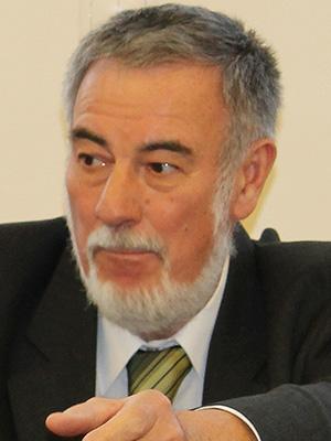 Botlik József