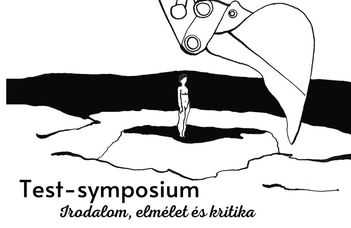 Test-symposium