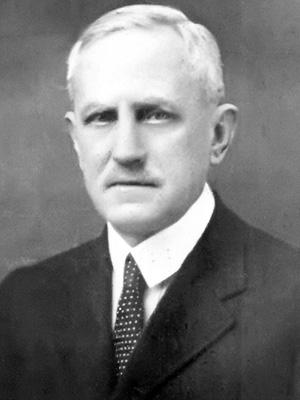 Weszelszky Gyula