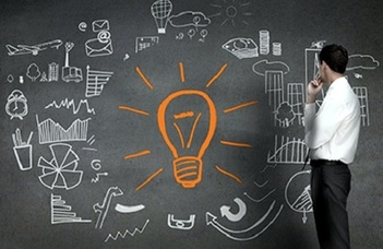 Újbuda hallgatói startup pályázat 2017