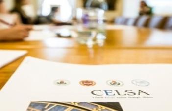 Kollaborációs projekteket vár a CELSA