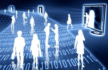 Lezárult az ELTE–BME–PPKE közös informatikai projekt