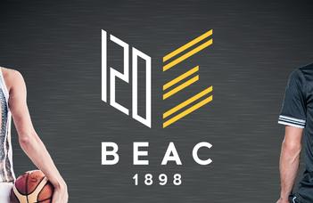 A BEAC ünnepi programjai