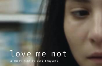 ELTE-s siker a Firenzei Filmfesztiválon