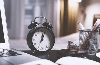 Online órák, webináriumok, workshopok, meetingek tervezése