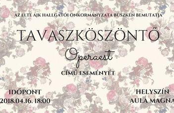 Operaest
