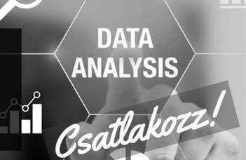 Országos adatelemző verseny