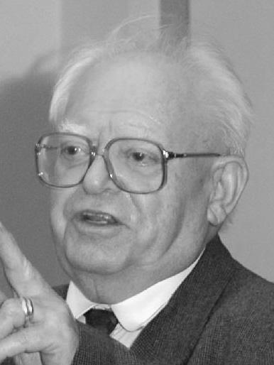 Dankó Imre
