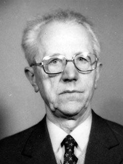 Jakó Zsigmond Pál