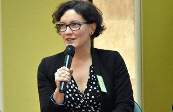 Az ELTE oktatója a SQIP Nemzetközi Bizottságának új elnöke