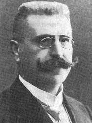 Kertész Kálmán