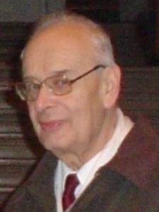 Könyves Tóth Kálmán