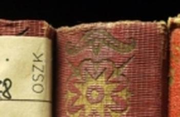Együttműködés az Országos Széchényi Könyvtárral