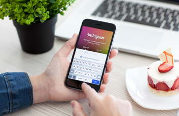Kapcsolat lehet a testkép és a közösségimédia-függőség között