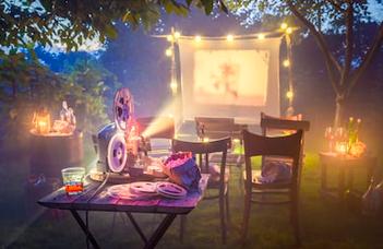Idén is megrendezik a Ruszisztikai Kutatási és Módszertani Központ nyári filmklubját.