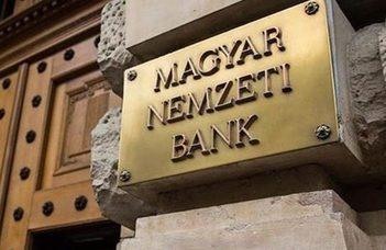 MNB kiválósági ösztöndíj 2020/2021