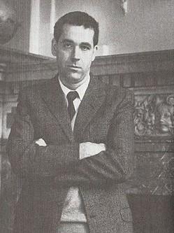 Ferencz Győző